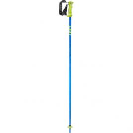 LEKI Thunderbolt Ski Pole