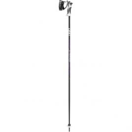 LEKI Balance S Ski Pole