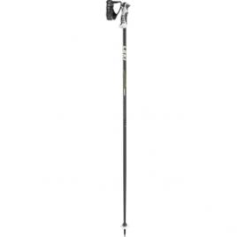 LEKI Fine S Ski Pole