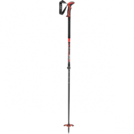 LEKI Haute Route Lite SpeedLock 2 Ski Pole
