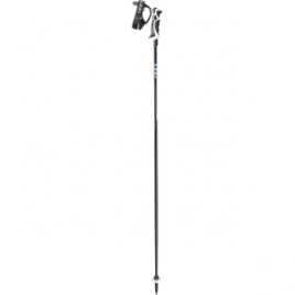 LEKI Carbon 14S Ski Pole