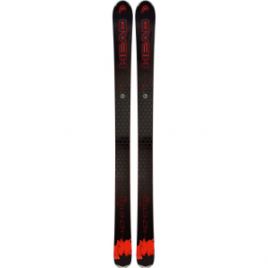 Head Skis USA Monster 88 Ski