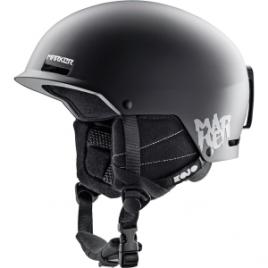 Marker Kojo Helmet
