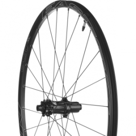 Easton EA90 XC Wheel – 29in