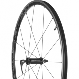 Easton EA90 SLX Road Wheel – Clincher