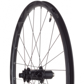 Easton Haven Carbon Wheel – 26in