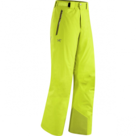 Arc'teryx Chilkoot Pant – Men's