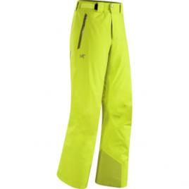 Arc'teryx Chilkoot Pant – Men's