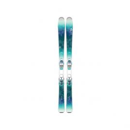K2 Luv Sick 80 Ti Ski