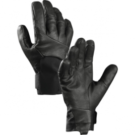 Arc'teryx Agilis Gore-Tex Glove