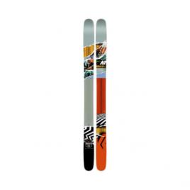 K2 Shreditor 112 Ski