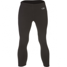 Icebreaker Atom Legless Bottom – Men's
