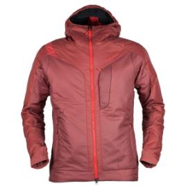 La Sportiva Pegasus 2.0 Primaloft Jacket – Men's