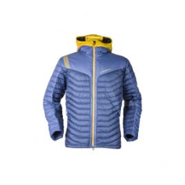 La Sportiva Cosmos Down Jacket – Men's