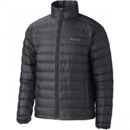 Marmot Zeus Down Jacket – Men's