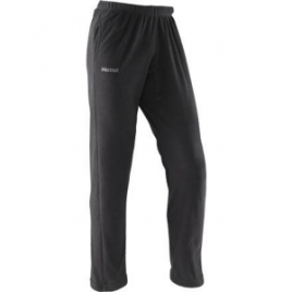 Marmot Reactor Fleece Pant – Men's