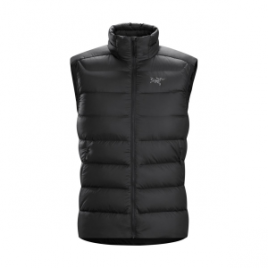 Arc'teryx Thorium SV Vest – Men's
