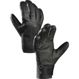 Arc'teryx Anertia Gore-Tex Glove – Women's