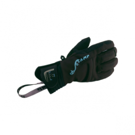 CAMP USA G Hot Dry Lady Glove – Women's