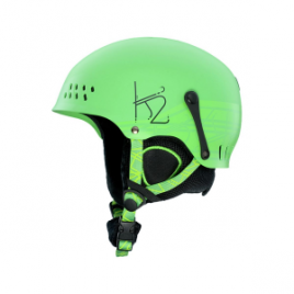 K2 Entity Helmet – Kids'