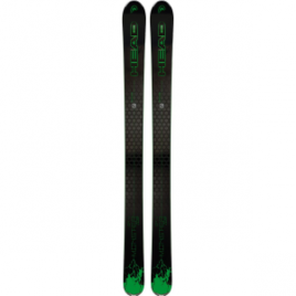 Head Skis USA Monster 108 Ski