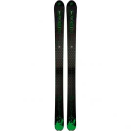 Head Skis USA Monster 108 Ski