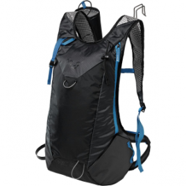 Dynafit RC 20 Backpack – 1220cu in