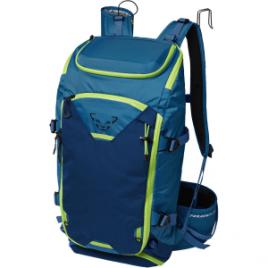 Dynafit Chugach 32 Backpack – 1953cu in