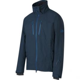 Mammut Stoney HS Jacket – Men's