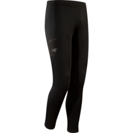 Arc'teryx Rho AR Bottom – Men's