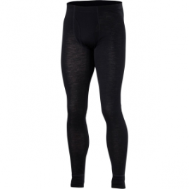 Ibex Woolies 1 Bottom – Men's