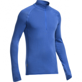 Icebreaker Everyday Half-Zip Top – Men's