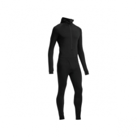 Icebreaker BodyFit 200 Zone One Sheep Suit – Men's
