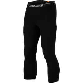 Icebreaker BodyFit 200 Oasis Legless Bottom – Men's