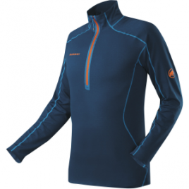Mammut Moench Shirt – Long-Sleeve – Men's