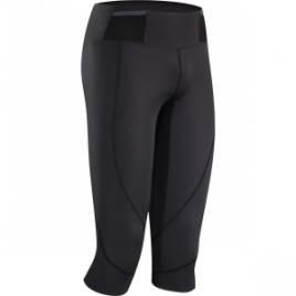 Arc'teryx Soleus 3/4 Tights – Men's