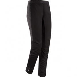 Arc'teryx Trino Tight – Men's