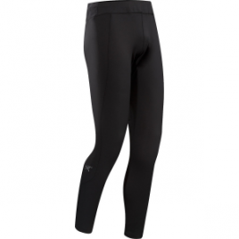 Arc'teryx Stride Tight – Men's
