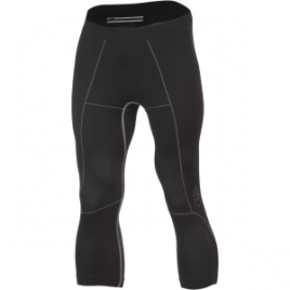 La Sportiva Cirrus Tight – Men's