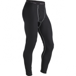 Marmot Thermalclime Sport Tight – Men's