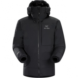 Arc'teryx Ceres Down Jacket – Men's