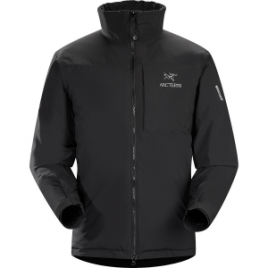 Arc'teryx Kappa Insulated Jacket – Men's