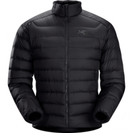 Arc'teryx Thorium AR Down Jacket – Men's