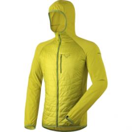 Dynafit Traverse Hybrid Primaloft Insulated Jacket – Men's
