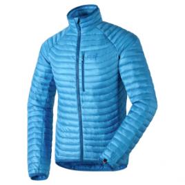 Dynafit TLT Primaloft Jacket – Men's
