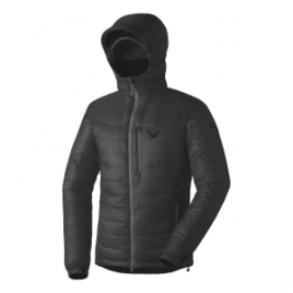Dynafit Cho Oyu 750 Hooded Down Jacket – Men's