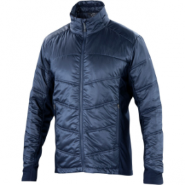 Ibex Wool Aire Matrix Insulated Jacket – Men's