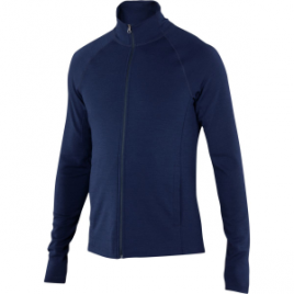 Ibex Northwest Fleece Jacket – Men's