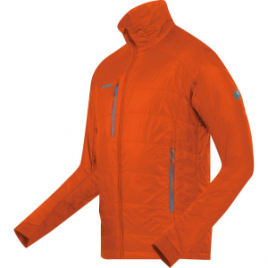 Mammut Eigerjoch Pro IS Jacket – Men's