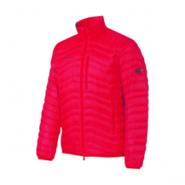 Mammut Broad Peak Light IS Down Jacket – Men's